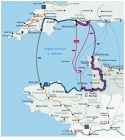 Tour de Manche (redimensionnée)