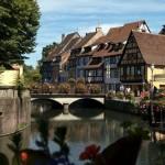 randonnée en famille Alsace