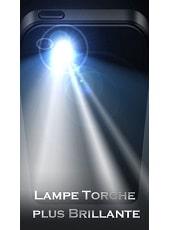 Appli lampe-torche