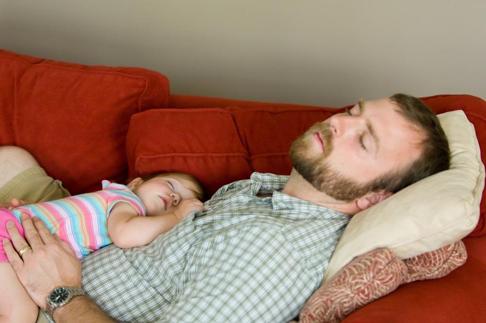 quel age emmener un enfant en vacances