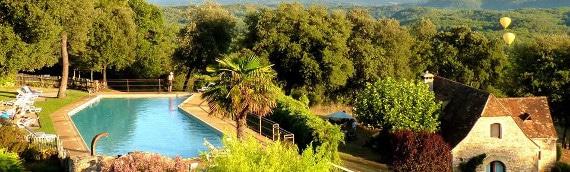 Dordogne week end