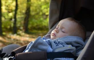 vacances et sommeil de bébé700
