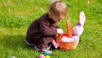 Chasse aux oeufs de Pâques700