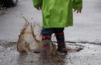 Art 17_10 sorties à faire avec les enfants quand il pleut 700px