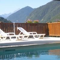 Balcon de la Neste piscine 700x400
