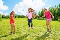 organiser les vacances pour parents débutants