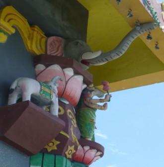Image Temple tamoul - Copie