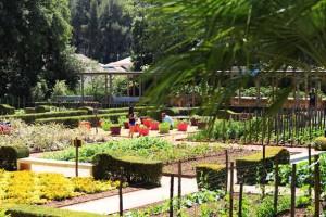 jardin remarquable baudouvin