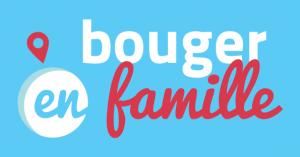 logo bougerenfamille