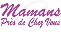 logo_mpcv
