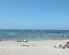 camping Leveno plage