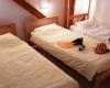village vacances Océane chambre