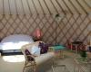 family ecolodge intérieur 2