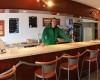 village vacances Océane bar