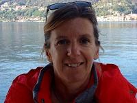 Juliette AUJAY (2)retaillé