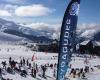 Résidence Les Balcons de la Neste station ski