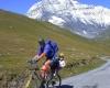 village vacances Ethic Etapes vélo