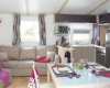 camping famille Pont Aven