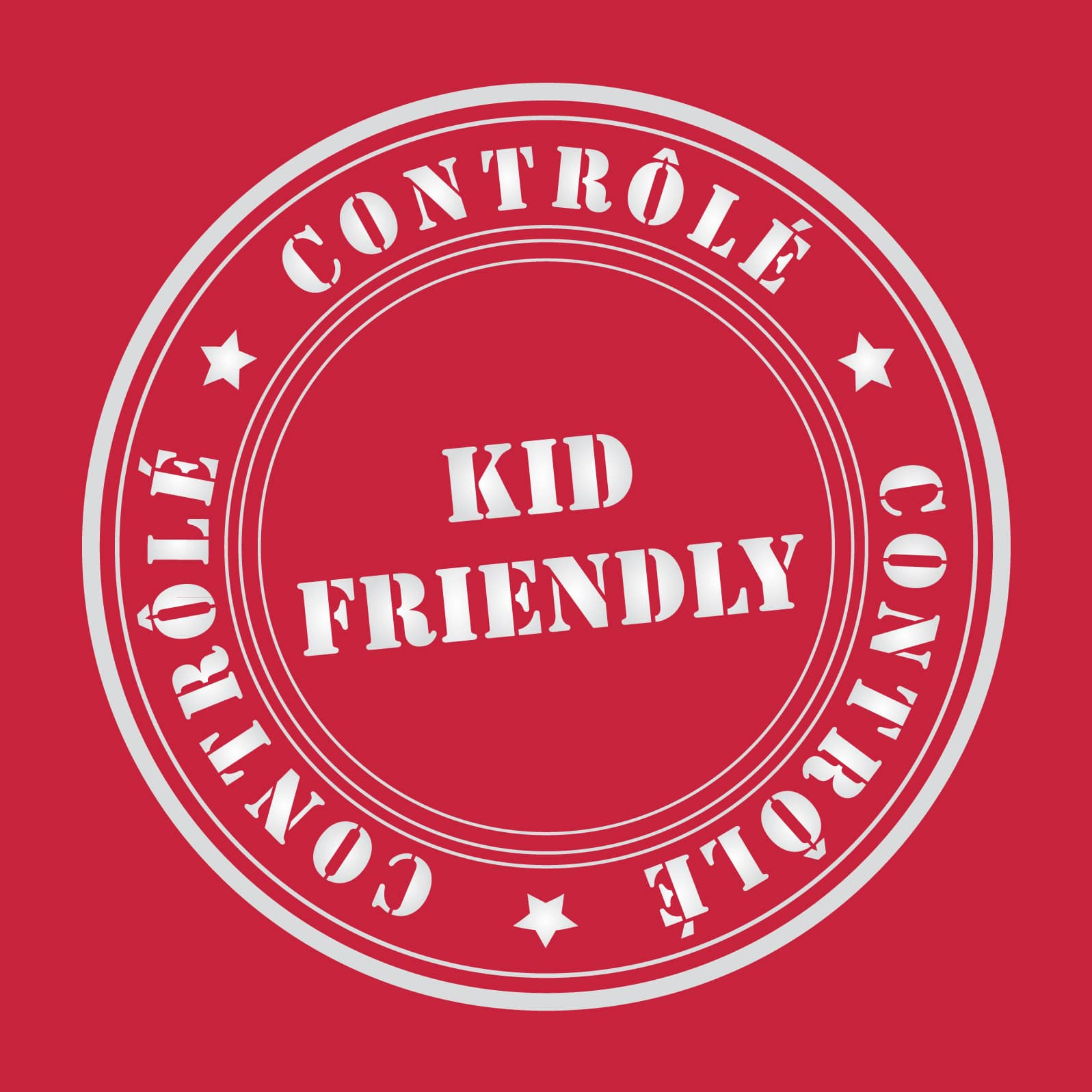 tampon kid friendly