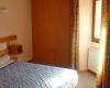 résidence la Margerie chambre