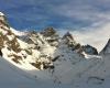 village club le Télémark montagne hiver