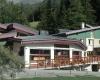 village vacances Ethic Etapes hébergement