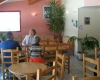 village vacances Ethic Etapes salle commune