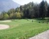 résidence Le Birdie golf