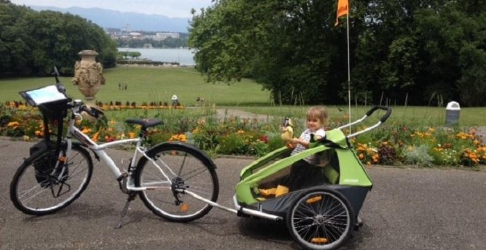Et si vous partiez en vacances à vélo en famille   d6a06b92ac3