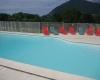 annecy piscine enfants