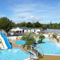 piscine 3 camping piscine