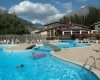 village vacances Ethic Etapes piscine