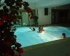 Annecy vacances piscine couverte