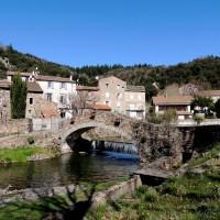 Haut-Languedoc_et_Monts_de_Lacaune