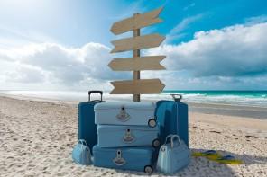 lieu de vacances ideal