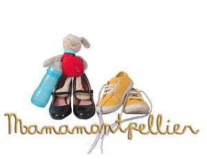 logo mamanmontpellier