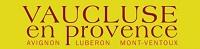 logo vaucluse_en_provence retaillé