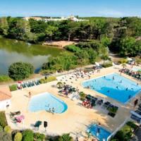 piscine club grands espaces