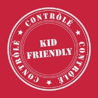 tampon-kidfriendly 200x200