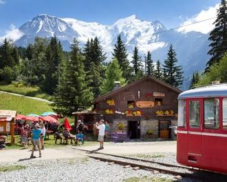 hotel-club-gervais-montebianco-ete-tramway