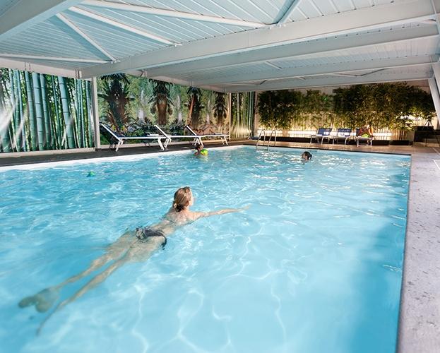S jour au ski pr s du mont blanc saint gervais en famille for Club piscine soleil chicoutimi