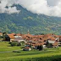 hotel-club-plagne-montalbert-sittelles-ete-village