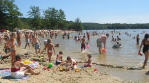 plage sillé le guillaume ouest france