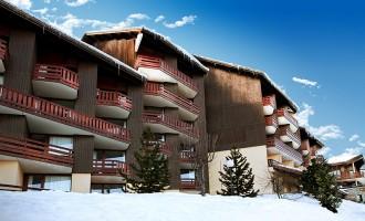 visuel-principal-hotel-club-plagne-montalbert-sittelles