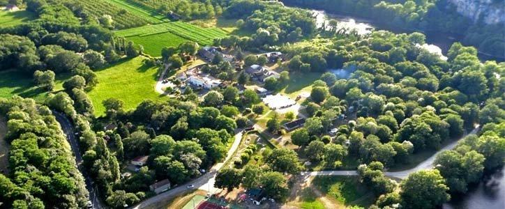 vue Villages Martel-Gluges
