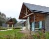 village vacances tourisme handicap Corrèze