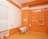 vacances salle de bains adaptée