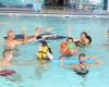 piscine adaptée tourisme handicap