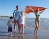 vacances plage Loire Atlantique