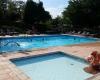 piscine famille Anneyron